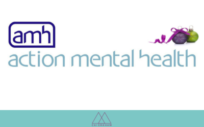 Have an Action Mental Healthy Christmas!